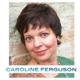 Are You A High Sensation Seeker? with Caroline Ferguson