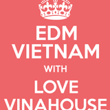 Vietnam Electronic Dance Music Vol.1 - Vi Tieu Bao Remix