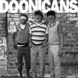 ALTERNATIVE BARNSLEY PODCAST #2 - Featuring interview with The Bar-Steward Sons of Val Doonican