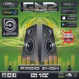 GREEN NIGHTS RECORDS - RADIO SHOW (PODCAST 016)