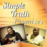 SimpleTruth - Promises #131