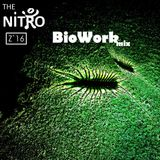 The NITRO - Z`16 BioWork  [Favorite mix]