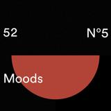 52 Moods – #05