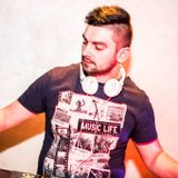 Deejay Romeo - Deep House Sammer #10 Iunie