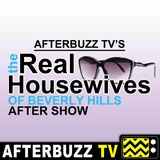 Real Housewives of Beverly Hills S:8 | Reunion Part Three E:21 | AfterBuzz TV AfterShow