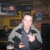 DJ Benchmark February 2006 Mix