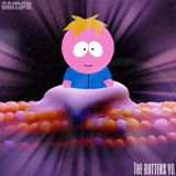 The Butters YO 001