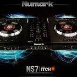 Electrohouse Mix!!