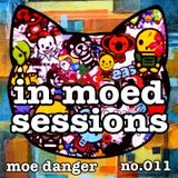 In Moed Session 11