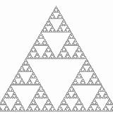 Bizarre Dub Triangle Vol.2