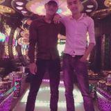 happy Birthday Con trâyyyy :))))