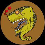 Dinosaur Cataclysm - 12-01-2016