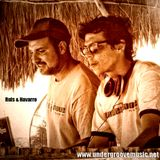 Ruls & Navarro Late August Mix