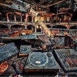 house mix 0216