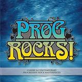 La Década de los 90: Especial de Metal Progresivo, Pt. 3
