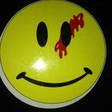 CLASSIC RAVE ANTHEMS 1990 TO 1992 DJ JOCK 15 02 2014