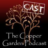 Episode 1 - The Seeds of the Garden
