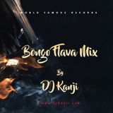 Best Bongo Flava Hits Mix 2020 by DJ Kanji