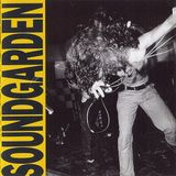 Soundgarden 1985 - 1996