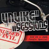 Unlike Sessions 2014 Sept 26 - Sch'pr & Jaka - Jungle Special