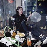 Demo - Việt Mix - Tâm Trạng Nhất Bảng Xếp Hạng - Hoàng Đức Dự Mix