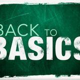 Mario Rockets Mix 24-02-2015 Back to Basics