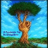 StrangeBrew's : A Psychedelic Brew....☮❤....