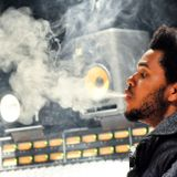 the weeknd smoke