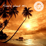 Summer 2014 EDM Mix