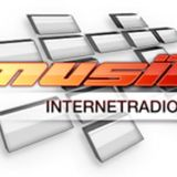 Nachtschicht SPECIAL - Part 2/2 Radioshow Nachtschicht LIVE alex Radioshow 25-05