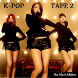 K-POP_TAPE 2