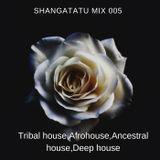 shangatatu mix 005