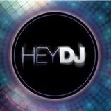 SET HEY DJ