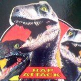 Rap-Attack II