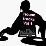House Mini Mix Vol 1