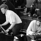 The Style Council - Live and Rare Tracks