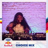 Choice Mix - ANZ