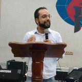Princípios para um ministério abençoado - Encontro de Pastores CONSULPA