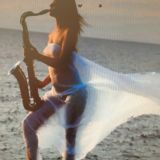Sax On The Beach Vol.2 (28.12.2014)