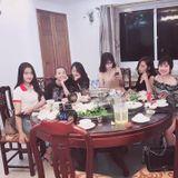 NST - Phi Đội Gà Bay- Thư Kẹo on the mix