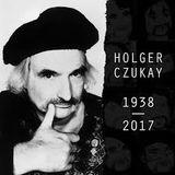 Holger R.I.P. Part 2