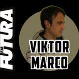 VIKTOR MARCO (Conexión Remember)