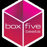 Live @ Box Five - Late Night Sessions Vol 1