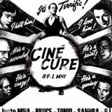 Cinécure - Mardi 19 Mai 2015