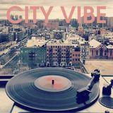City Vibe - Compton