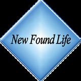 New.Found.Life
