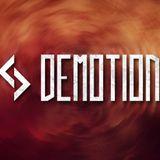 Demotion Presents The Democast #1