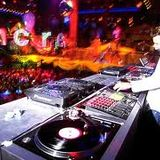 Paul Oakenfold - Essential Mix Live From Cream Amnesia - 08-08-2004
