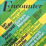 The Use and Abuse of Archives in Reading Encounter Magazine
