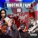 Lewis Player - AnotherTape III